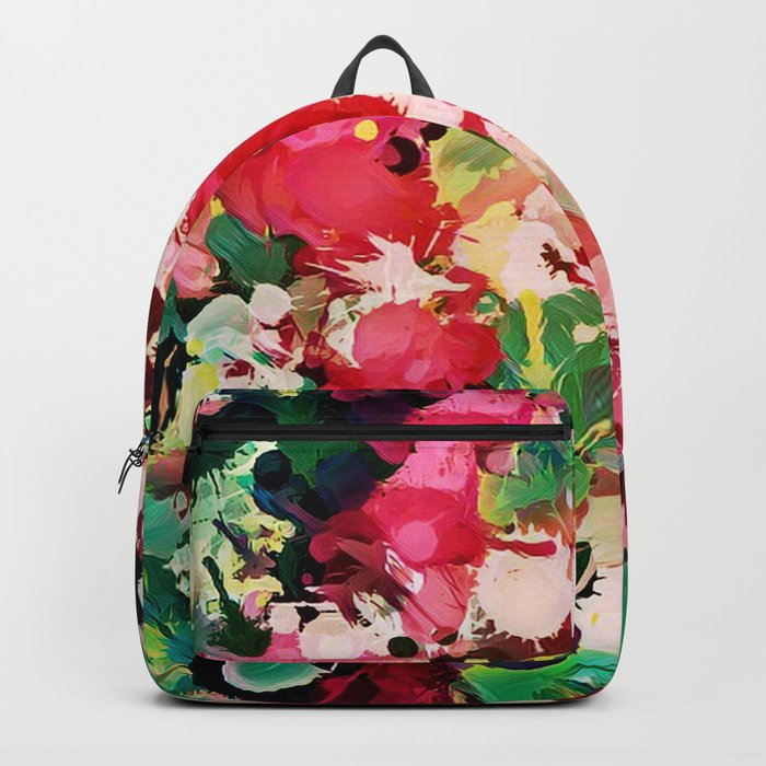 art-439 Backpack
