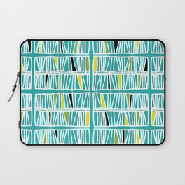 Scratch and sniff Laptop Sleeve