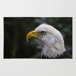 Eagle Eye Rug
