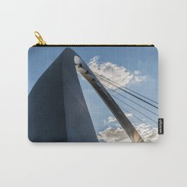 Elizabeth Quay Carry-All Pouch