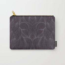 Snood Carry-All Pouch