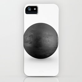 01 iPhone Case