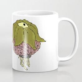 Amandine Nguyen Coffee Mug