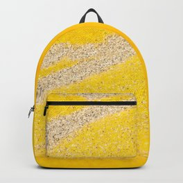 Summer Holiday Backpack