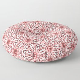 Dakota Floor Pillow