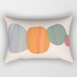 Timbuktu Rectangular Pillow