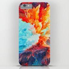 Toúlou iPhone 6s Plus Slim Case