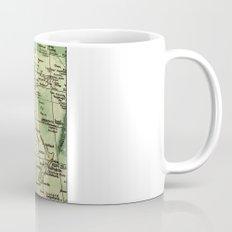 Oz Land Mug