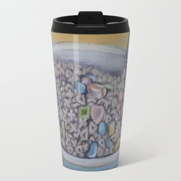 Lucky Charms Travel Mug
