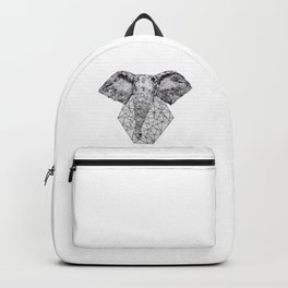 Stability Backpack