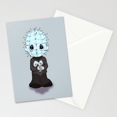 Pinhead Moments Stationery Cards