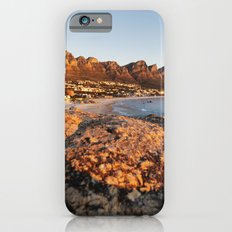 Camps Bay iPhone 6s Slim Case