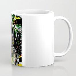 selfish giant Coffee Mug