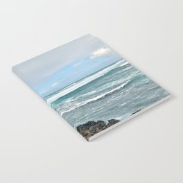 Maui Island of Hawaii Notebook