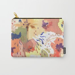 paisaje Carry-All Pouch