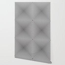 Converge Four Bold Black Wallpaper