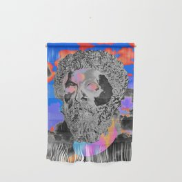 Marc Wall Hanging