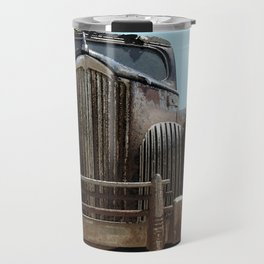 Jerome Travel Mug