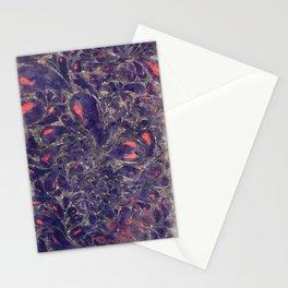 A Few Drops of Brandy Stationery Cards