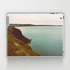 Wild Nova Scotia Laptop & iPad Skin