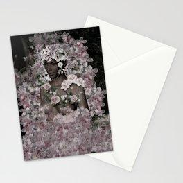 GODDESS OSHUN Stationery Cards