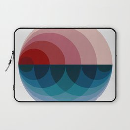 #751 Laptop Sleeve