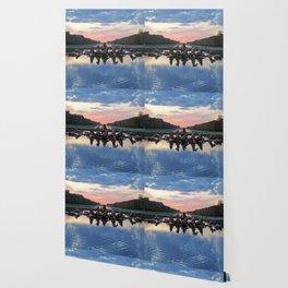 # 219 Wallpaper