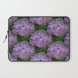 Under the water... Laptop Sleeve