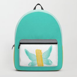 BUTTER-FLY Backpack