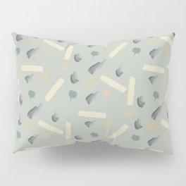 COMIDA CHINA Pillow Sham