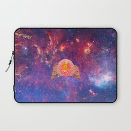 For Better or For Worse Laptop Sleeve