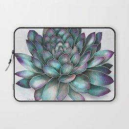 EM Cactus AAA Laptop Sleeve