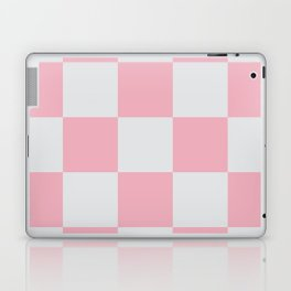 Lampades Laptop & iPad Skin