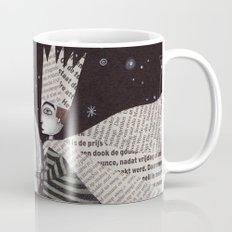 Five Hundred Million Little Bells (1) Coffee Mug