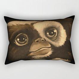 Giz A Gizmo Rectangular Pillow