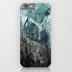 Prison iPhone 6s Slim Case