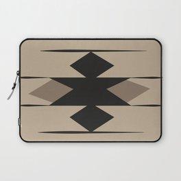 Kilim Laptop Sleeve