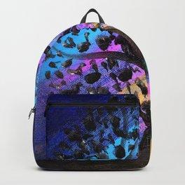 Aurora Tree Backpack