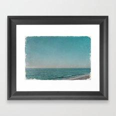Carlsbad Framed Art Print