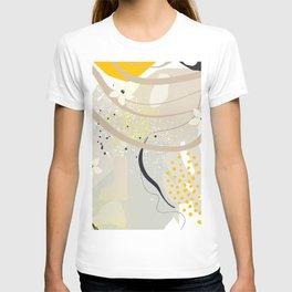aflama T-shirt