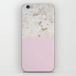 Redux V iPhone Skin