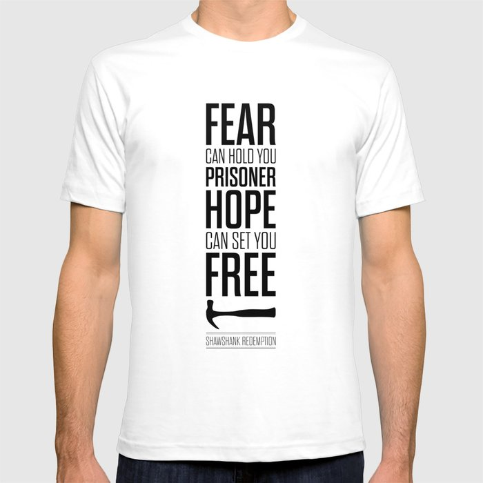 Buy motivational quotes t shirts cheap online