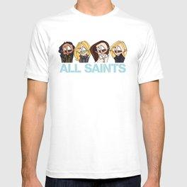 Pure Shores! T-shirt