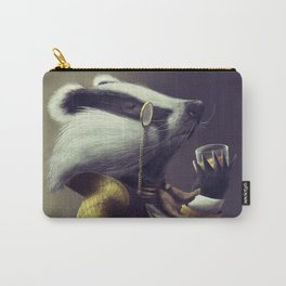 Country Club Collection #1 - Aperitif Carry-All Pouch