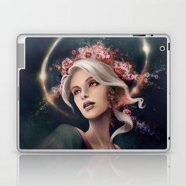 Eos, The Dawn Star Laptop & iPad Skin
