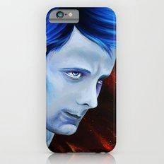 Matt Bellamy - Starlight iPhone 6s Slim Case