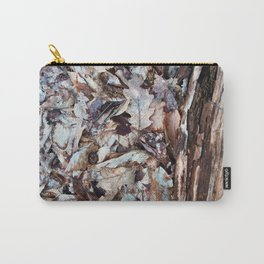 Forest Magic - Blues Brothers Carry-All Pouch
