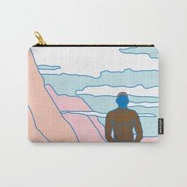 Ramón Carry-All Pouch