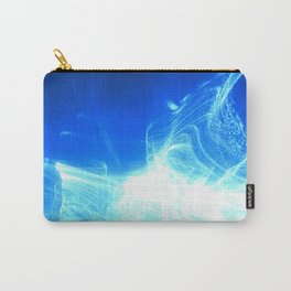 Lasergraph 26 Carry-All Pouch