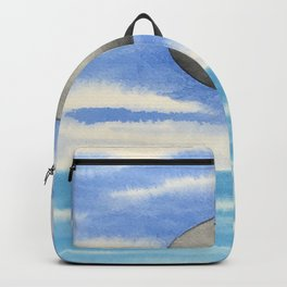 Stonerise 4 Backpack